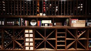 Wine Cellar Edmonton - sleeping grape wine cellars local services 2350 beta avenue