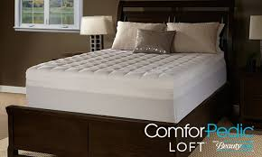 best black friday deals for bedding bedding deals u0026 coupons groupon