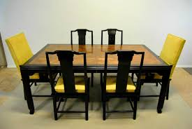 oriental dining room set 100 asian dining room furniture dining tables asian