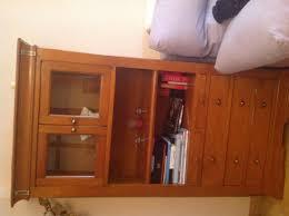 lacar muebles en blanco lacar en blanco unos muebles de madera en torrejón de ardoz jun