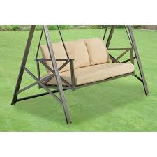 Garden Treasures Patio Furniture Replacement Cushions 100 Courtyard Creations Patio Furniture Replacement Cushions