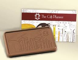 corporate gift ideas on sale now for christmas