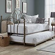 beds headboards u0026 frames trundle beds platform beds country door
