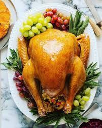 philadelphia thanksgiving dinner peter serpico serpico p twitter