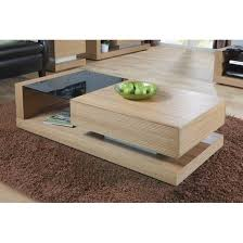Buy Coffee Table Uk Oak And Glass Coffee Table Foter
