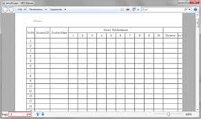 multiple pdf pages per sheet and print single pdf page to multiple