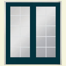 home depot exterior patio doors for cold temps exterior