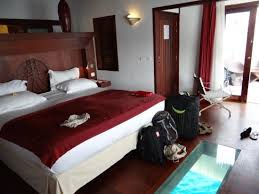 chambre sur pilotis chambre pilotis picture of sofitel bora bora marara resort