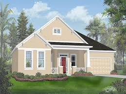 Ryland Homes Orlando Floor Plan by Waterside Pointe Signature New Homes In Groveland Fl 34736