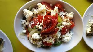 griechische küche taverna feine griechische küche restaurant in 70197 stuttgart west