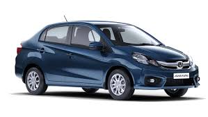 honda cars images honda cars in india prices gst rates reviews photos more