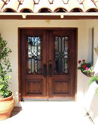 Exterior Doors San Diego 36 Enjoyable Rustic Front Doors Door And Interior