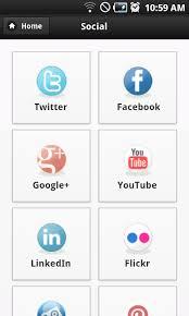 jquery mobile portfolio site template u2014 sitepoint