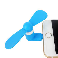 portable fan for iphone in stock 7 colors portable travel mini usb fan for iphone 5 5s 5c 6