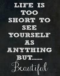 uplifting quotes visual ly
