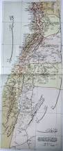 Show Me A Map Of Syria by Afternoon Map 14 Maps Of Syria U0027s History