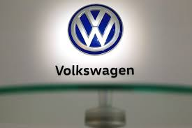 volkswagen logo breaking volkswagen pleads guilty to three felony accounts