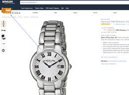 amazon black friday in app amazon dropshipping zonify u2013 ecommerce plugins for online stores