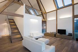 bedroom light bedroom light fixtures for low ceilings wall