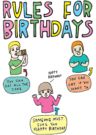 birthday card for birthdays