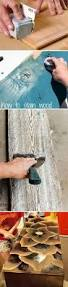 How To Age Wood With Paint And Stain Simply Swider by Learn How To Make Steel Wool And Vinegar Stain To Stain Wood And