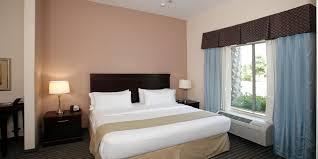 holiday inn express leland wilmington area hotel by ihg