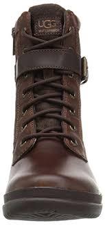 s prague ugg boots amazon com ugg australia s kesey motorcycle boot ankle