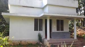 Youtubephotos by Small Budget House For Sale In Angamali Ernakulam Kerala Youtube