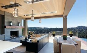 outdoor living room expand your living space with an outdoor living