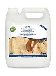 bona parquet hardwood floor cleaning liquid refill 4l code