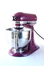 appareil cuisine nouveau de cuisine appareil de cuisine vorwerk appareil de