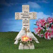 roadside crosses for sale memorial cross ebay