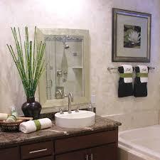 tranquil bathroom ideas decorar con flores el cuarto de baño cerca amb flores