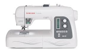singer futura xl 550 sewing machine walmart canada