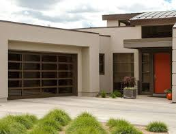 Overhead Garage Door Price Glass Panel Garage Door Price All Overhead Doors Venidami Us