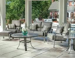 winston outdoor furniture dealers amish outdoor furniture near me