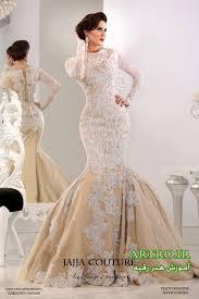 wedding dress for muslim the 25 best muslim wedding dresses ideas on muslim