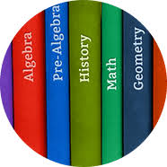 online geometry class for high school credit online courses