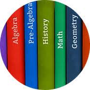 online class high school online courses