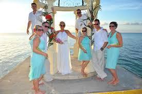 sandals jamaica wedding wedding picture of sandals montego bay montego bay