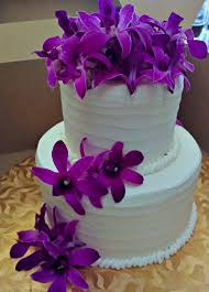 small wedding cakes wedding cake gallery ko bakery