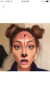 pin by amanda kiser walton on costume and makeup pinterest
