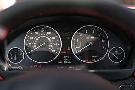 bmw 3 series fuel economy f30 3 series fuel economy not as as advertises epa revises