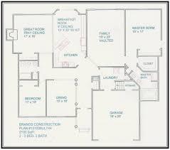 Make My Own Floor Plan Build Your Own House Plans Chuckturner Us Chuckturner Us