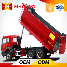china used hino trucks china used hino trucks manufacturers and