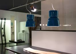 home design stores montreal new blue lagoon bloom suspension lamps displayed at the design