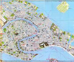 Port Of Miami Map by Venice Cruise Port Guide Cruiseportwiki Com