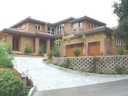 italian house plans decoration italian houses design house plans designs villa