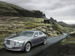 new bentley mulsanne bentley mulsanne 2011 pictures information u0026 specs