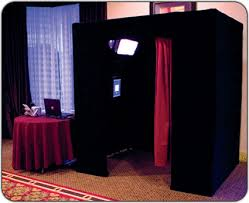 wedding photo booth rental photo booths rentals capture more memories supplies san diego